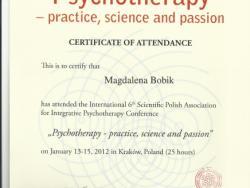 konferencja 2